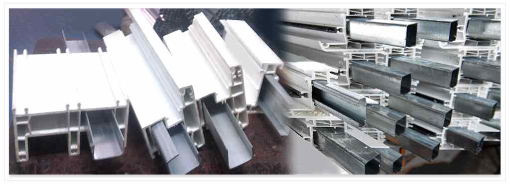 Sheet Metal Pressed Components Manufacturers & Suppliers In Chennai